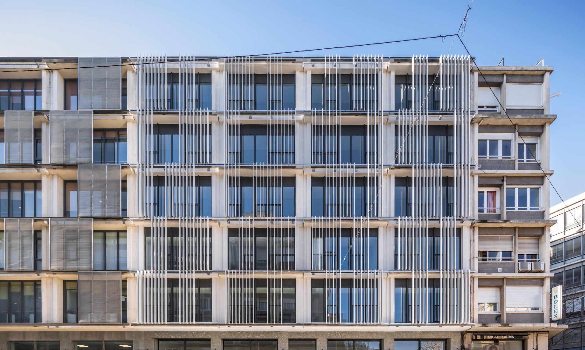 arquitectes-sabadell-sausriballonch-paas