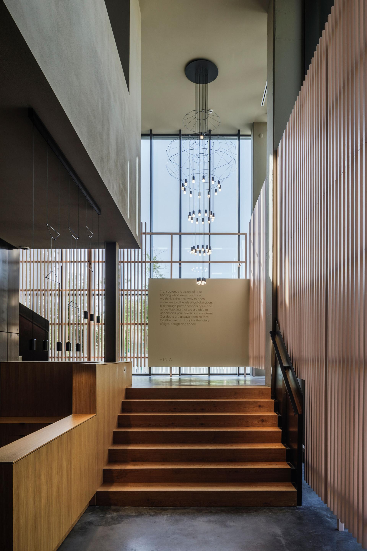 VIBIA_sausriballonch.arquitectes (8).jpe