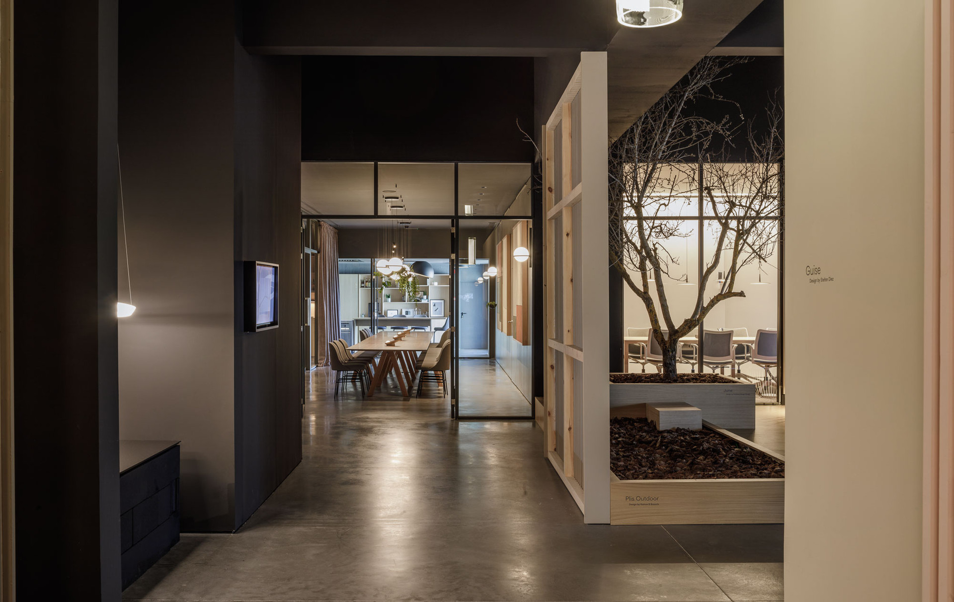 sausriballonch.arquitectes.vibia (8).jpg