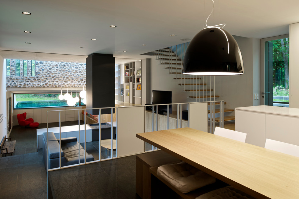Cadebosc-SAUSRIBALLONCH Arquitectes-0021
