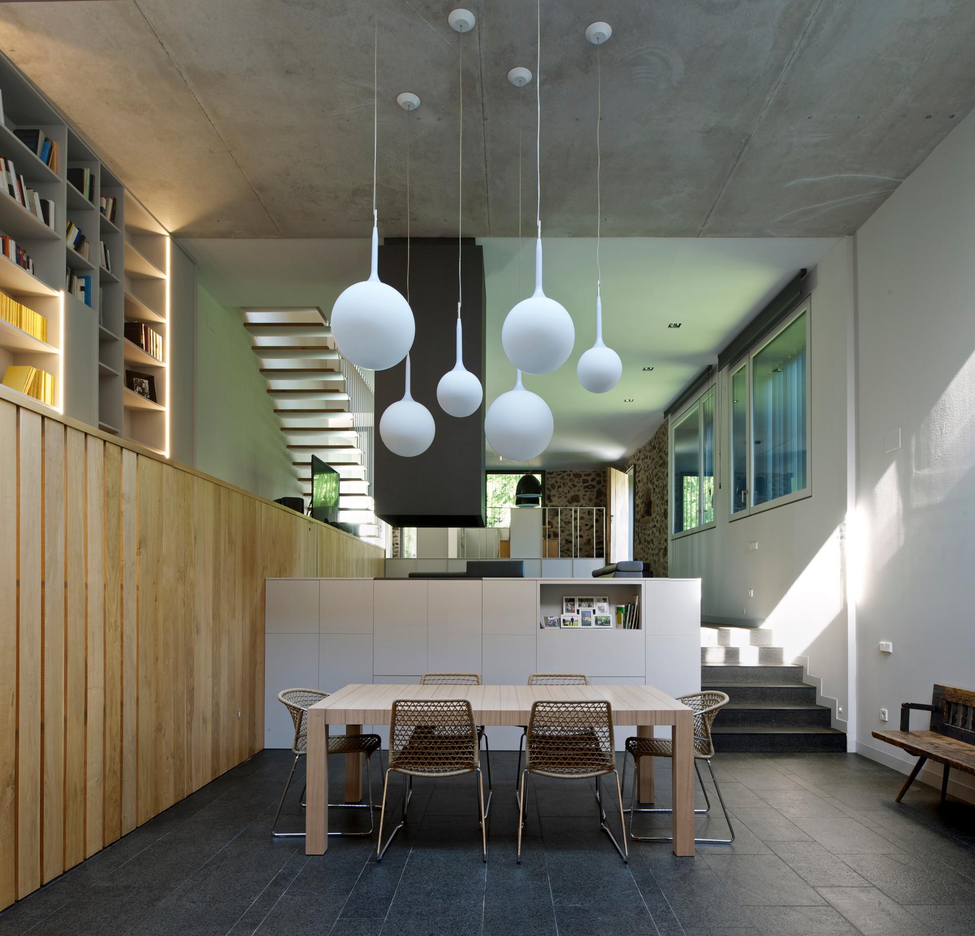Cadebosc-SAUSRIBALLONCH Arquitectes-0049