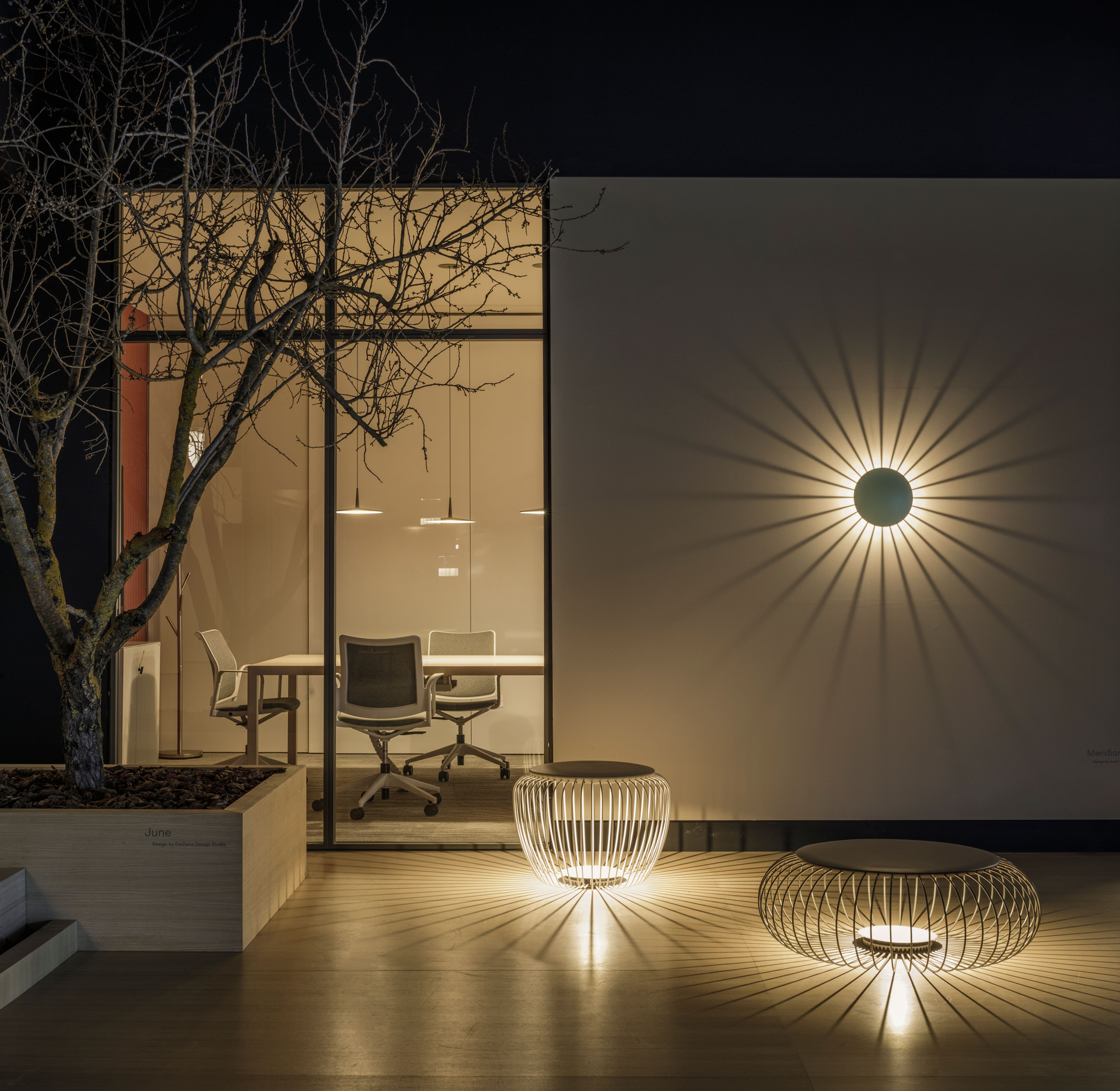 VIBIA_sausriballonch.arquitectes (5).jpe