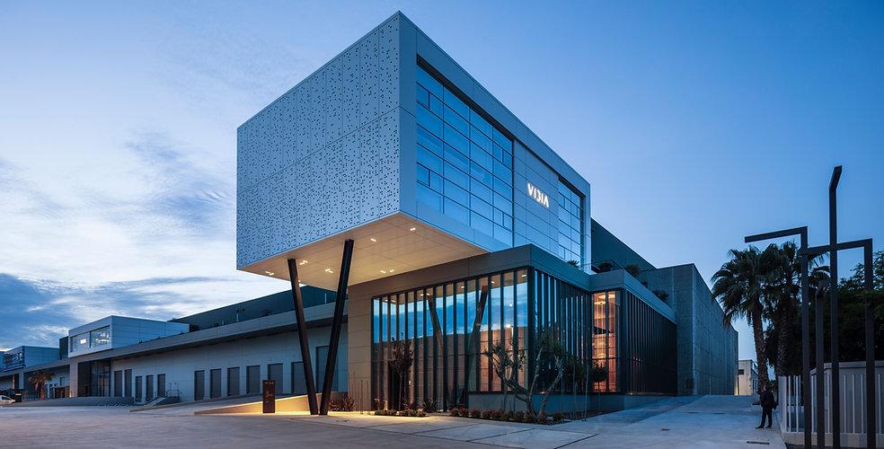 VIBIA_sausriballonch.arquitectes (7).jpe