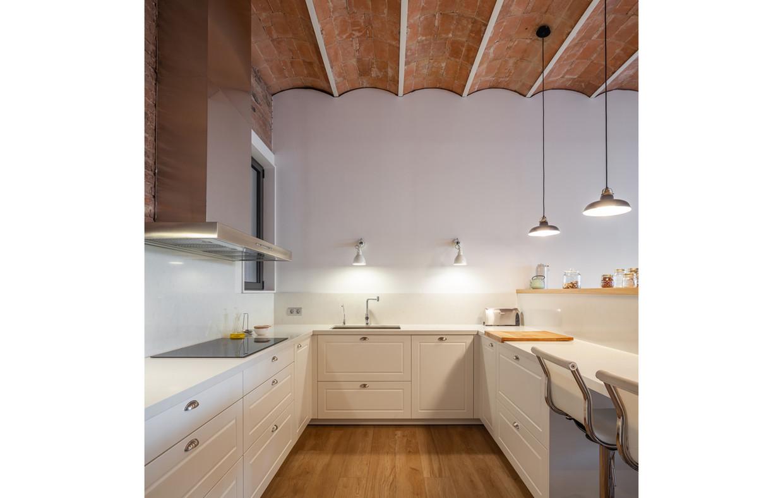 arquitectes-sabadell-sausriballonch-estr