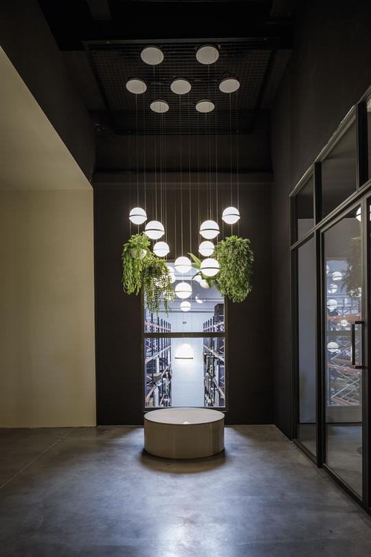 sausriballonch.arquitectes.vibia (9).jpg