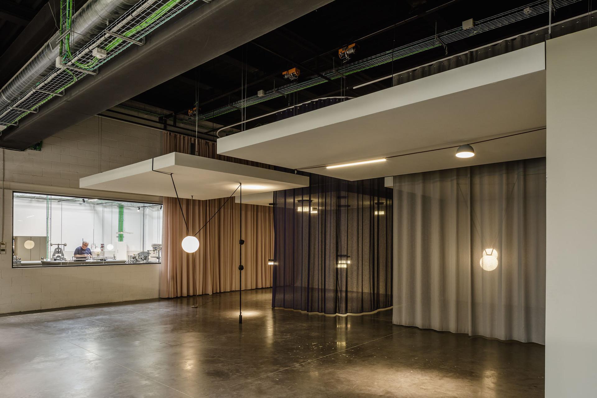 sausriballonch.arquitectes.vibia (12).jp