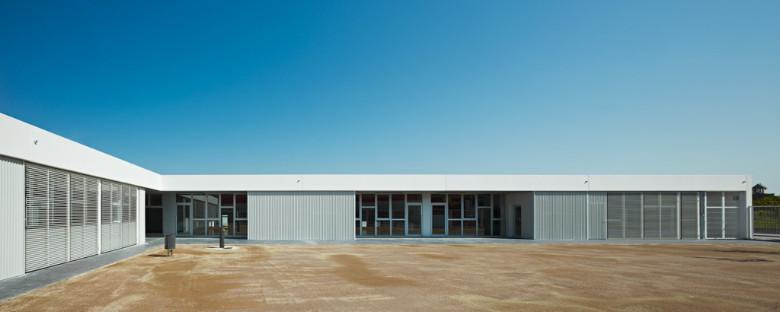 arquitectes-sabadell-sausriballonch-esco