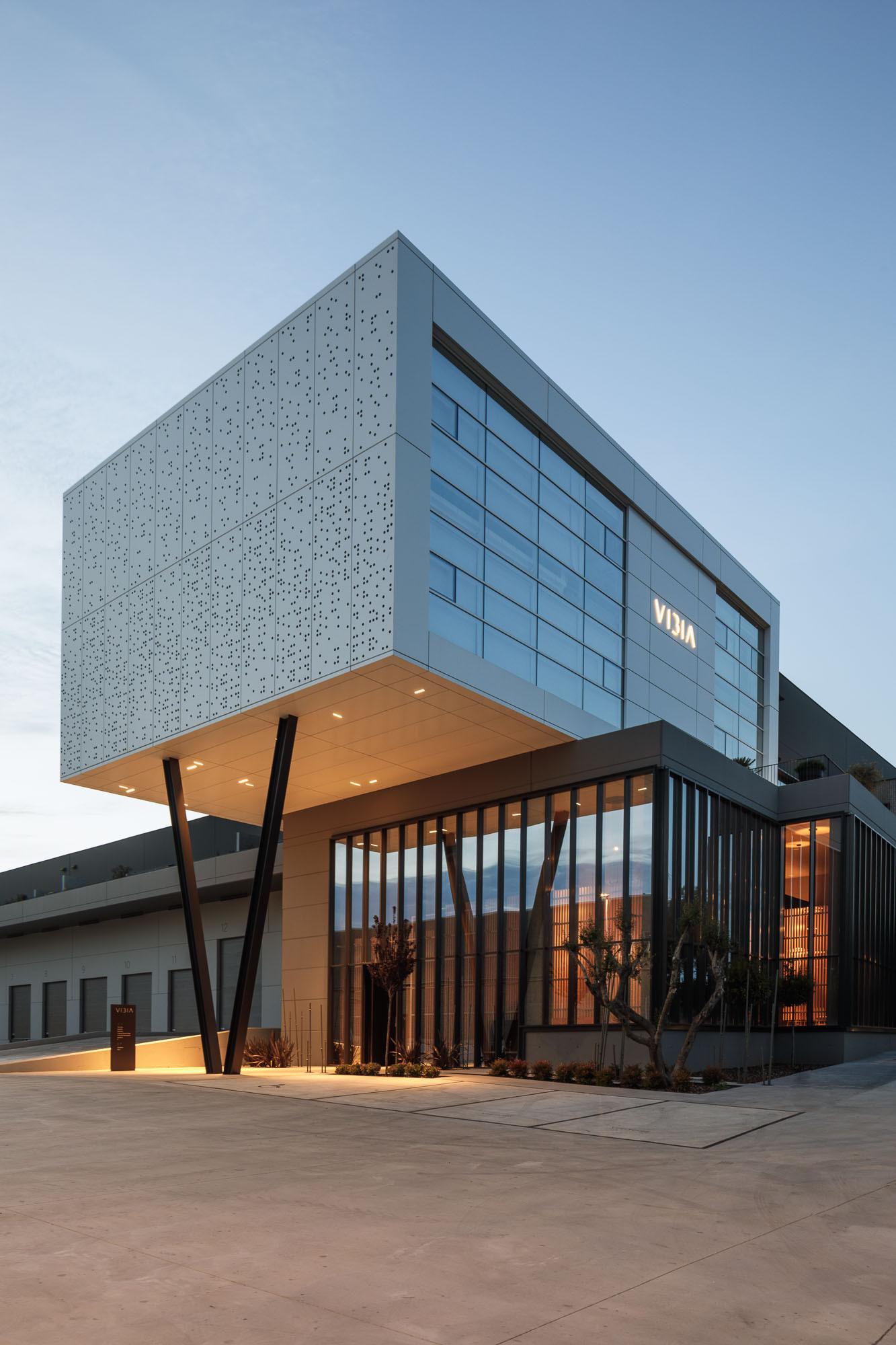 sausriballonch.arquitectes.vibia (1).jpg