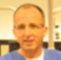 """ד""""ר יעקב הורביץ, פריודונט, מומחה לחניכיים, שתלים"""