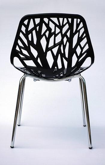 Replica Marcello Ziliani Caprice Chair
