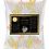 Thumbnail: HNK white wheat flour