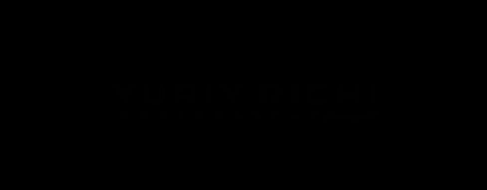 logo richi .png