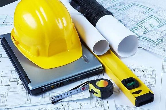 6. 建筑行业干货Ep3 安全工作方法表(SWMS)