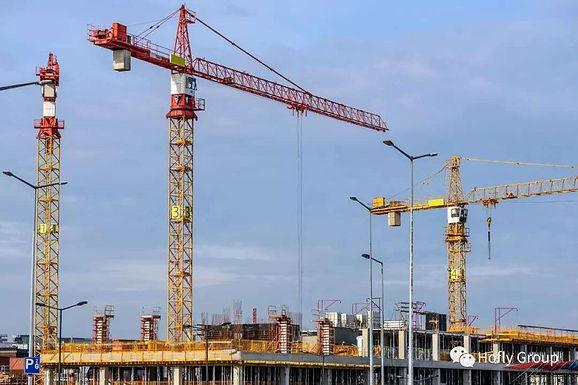 4. 建筑行业干货Ep1 澳洲建筑行业的安全管理