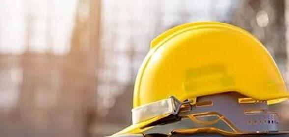 5. 建筑行业干货Ep2|白卡和工地工作的入门培训