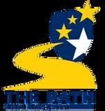 THE PATH GLOBAL PUBLIC SCHOOL