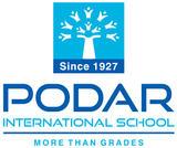 PODAR INTERNATIONAL SCHOOL AHMEDABAD