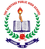 HERITAGE PUBLIC SCHOOL