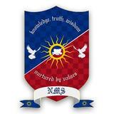 NEERJA MODI SCHOOL , JAIPUR