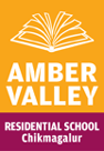 AMBER VALLEY RESIDENTIAL SCHOOL