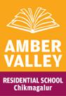 AMBER VALLEY RESIDENTIAL SCHOOL