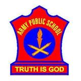 Army public school Ahmedabad cantt