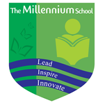 THE MILLENNIUM SCHOOL, INDORE