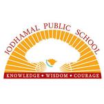 Jodhamal Public School
