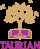 Taurian World School