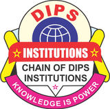 DIPS-SCHOOL MAQSUDAN (NEAR SURANUSSI)