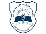 Indus Valley Public School Noida