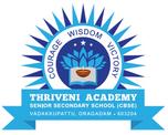 Thriveni Academy cbse senior secondary school