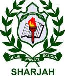 Dps Sharjah