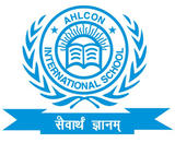 Ahlcon International School