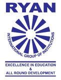 RYAN INTERNATIONAL SCHOOL LUDHIANA