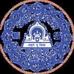 BHARATIYA VIDYA BHAVAN'S V M PUBLIC SCHOOL, VADODARA