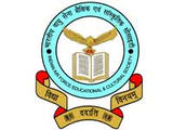 Air Force School, ASTE, Bangalore