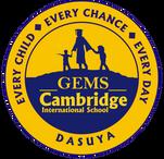CAMBRIDGE INTERNATIONAL SCHOOL, DASUYA