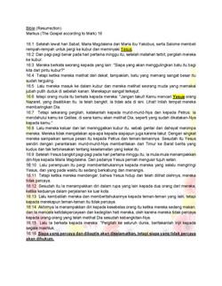 Resurrection Indonesia_v2-page-001