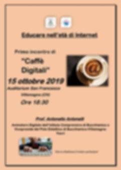 CAFFE DIGITALI.JPG