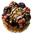 Smartie Cake.jpg