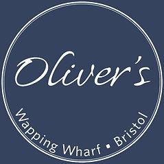 Olivers+Logo+Blue+Bkgd.jpg