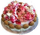 Cake-02A.jpg