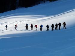 backcountry-skiiing-16154