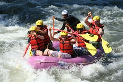 rafting-661716