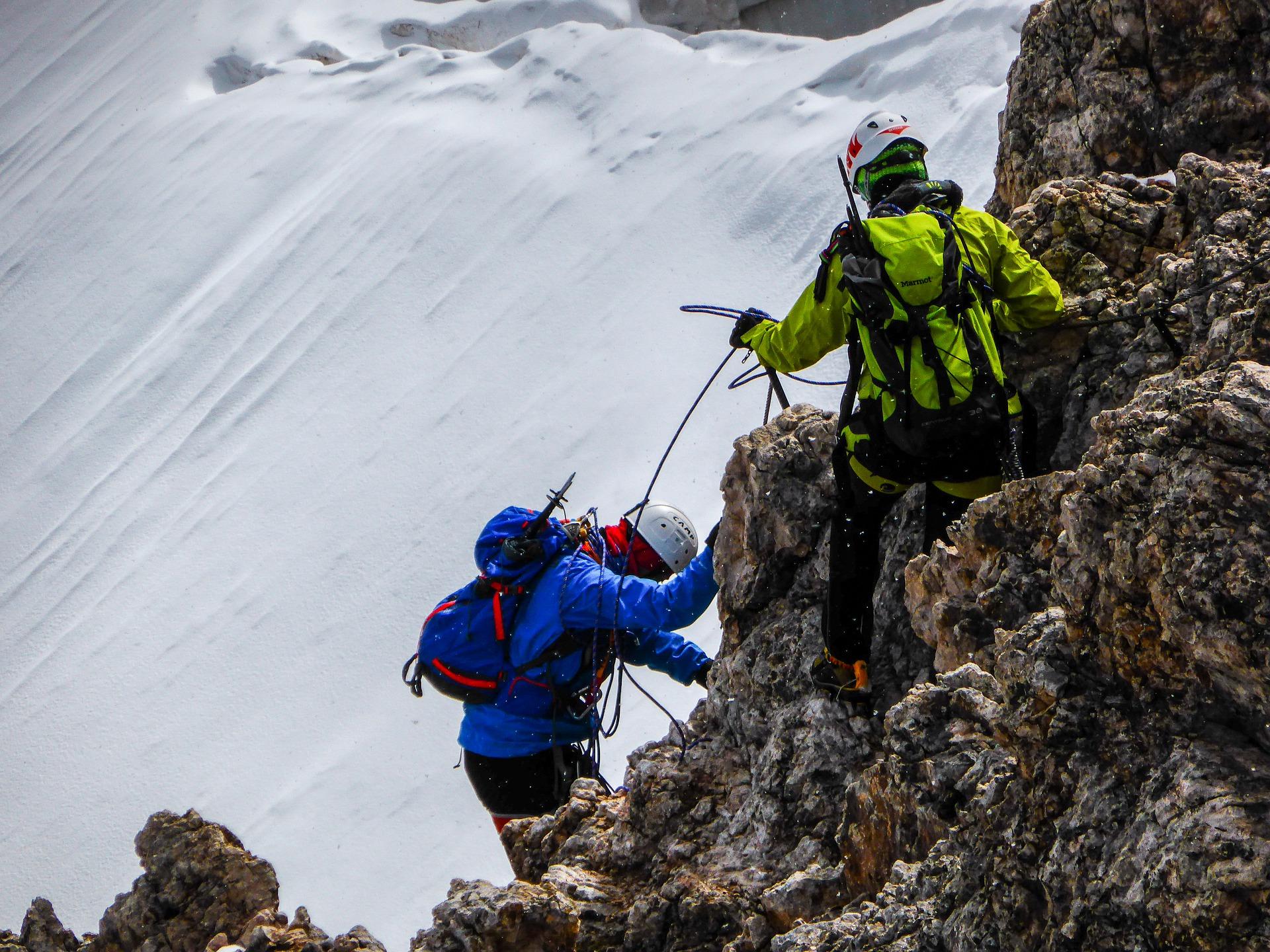 rock-climbing-4364081_1920