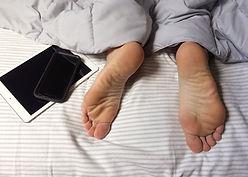 feet-3493949_1920.jpg