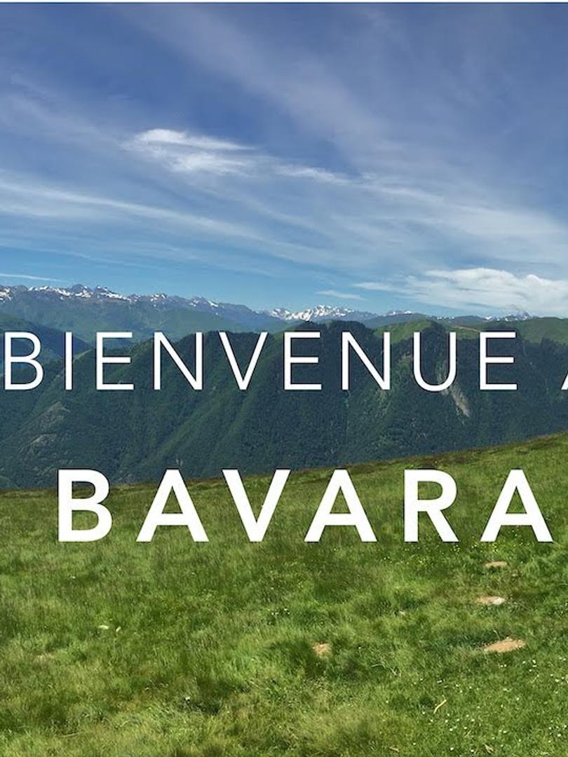 Vidéo de présentation Résidence Bavara