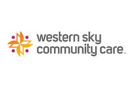 Western Sky Community Care logo.jpg