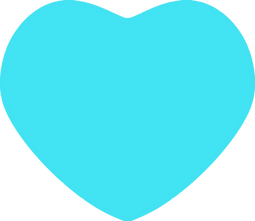 blue%20heart_edited.png